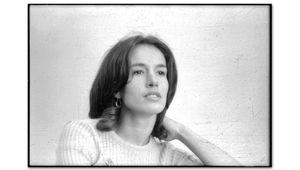 In Memoriam - Mary Ellen Mark, photographe humaniste