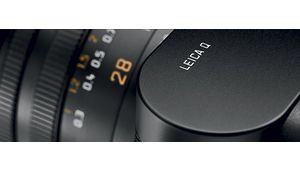 Sondage Leica Q: appareil de rêve ou compact à prix d'or?