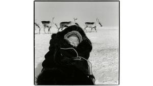Destins Dolganes, une exposition photo au Musée de l'Homme