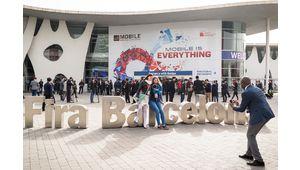 MWC16 - Bilan et tendances photo du Mobile World Congress 2016