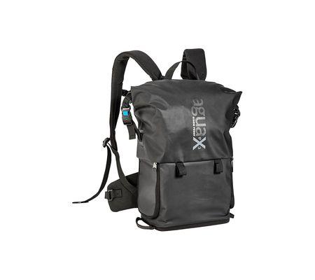 Miggo AGUA Backpack 80