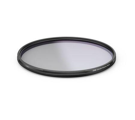 Irix Edge polarisant circulaire