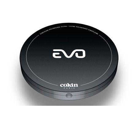Cokin EVO filtre polarisant circulaire (CPL)