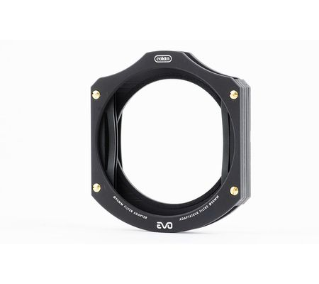 Cokin EVO porte-filtre