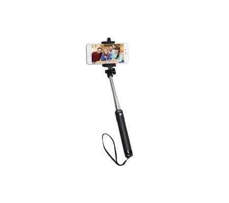 PNY perche à selfie Bluetooth