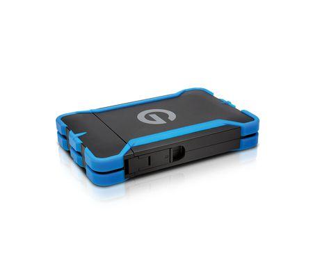 G-Technology G-Drive ev ATC 1 To USB 3.0