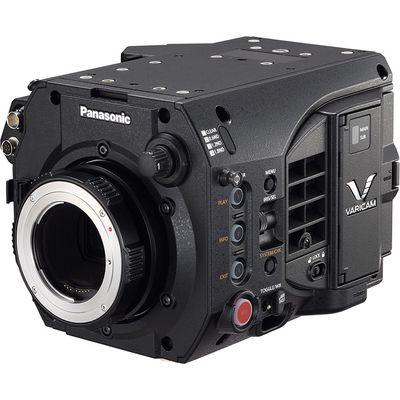 https://www.lesnumeriques.com/camescope/varicam-lt-p47639/test.html