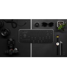 Console Loupedeck pour Adobe Lightroom