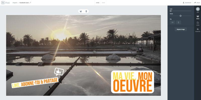 Site Rencontre Adobe