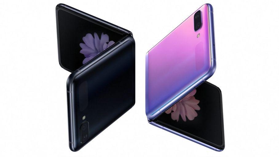 Samsung : jusqu'à 210 euros de remise pendant la Galaxy Week, découvrez les meilleures offres !