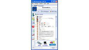 MSN GRATUITEMENT TÉLÉCHARGER MESSENGER7.5