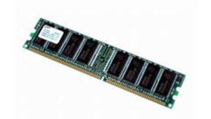Entente illicite sur le prix de la RAM