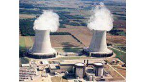 Google Earth et la sécurité des centrales nucléaires [courrier lecteur