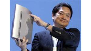 La Sony PS3 pour novembre, pour tout le monde