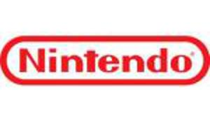 Nintendo rattrapé par la crise