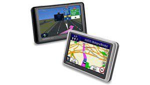 GRATUIT 1490T GPS GARMIN VOIX TÉLÉCHARGER POUR
