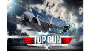 AppZone touch : Shrek, Top Gun, Pandorum, Star Trek…