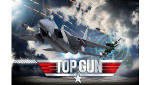 AppZone touch : Shrek, Top Gun, Pandorum, Star Trek…