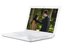 Apple MacBook 13 Unibody