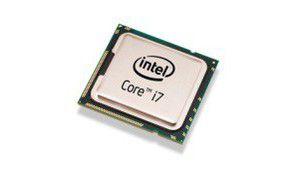 Les processeurs à 6 coeurs Intel et AMD arriveront en mars et avril