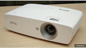 Bon Plan – Le vidéoprojecteur BenQ W1090 à 551€