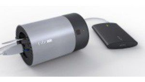 Dvico Tvix N1 HD. Aussi doué mais moins cher que le Tvix 6632N ?