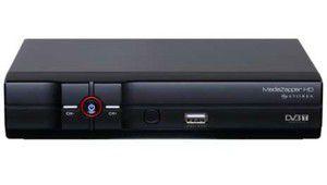 Storex propose un boîtier multimédia TNT HD à 69 euros !