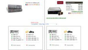 Tvix 6632N, Xtreamer et WD TV rev2 : ils sont tous dans le face-à-face
