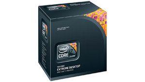 Le premier processeur Intel à six cœurs est là, testé