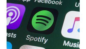 Premium Duo: Spotify teste un abonnement pour 2 personnes à 12,49€