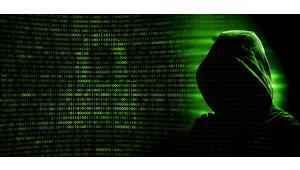 Un chercheur en sécurité admet avoir piraté Microsoft et Nintendo
