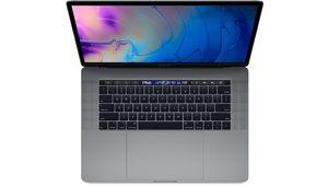 Bon plan – Le MacBook Pro 15 édition 2018 à 1994€