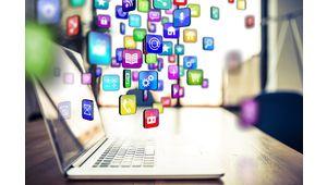 Les Numériques inaugure son service de téléchargement de logiciels