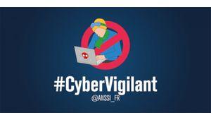 Cybersécurité: l'ANSSI tire la sonnette d'alarme