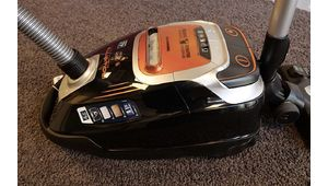 Bon plan– L'aspirateur Silence Force 4A+ Full Care RO6495EA à 200€