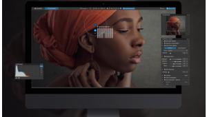 Bon plan – 30 et 50% de promo sur les logiciels DxO et Affinity Photo