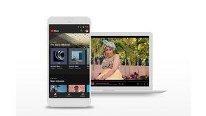 YouTube Music/Play Music: 15millions d'abonnés pour Google