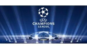 TV: le CSA dit non à la finale de la Ligue des champions sur BFMTV