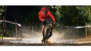 Garmin Edge 530 et 830, des GPS vélo sportifs et tout-terrain