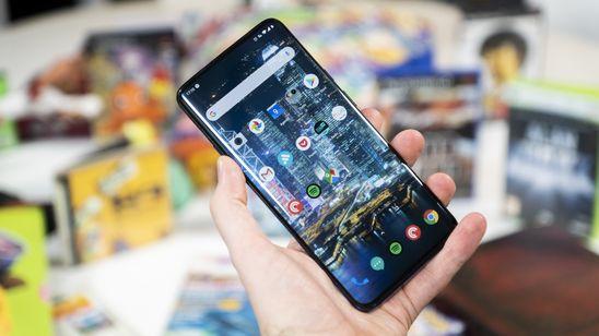 42d52d3b27a OnePlus 7   7 Pro   Un duo choc pour aller attaquer Huawei   Samsung