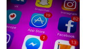 Monopole: la Cour suprême US ouvre la voie judiciaire contre Apple