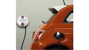 Feu vert pour la nouvelle Fiat500 électrique