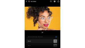 Adobe met à jour Lightroom et dévoile un nouvel outil