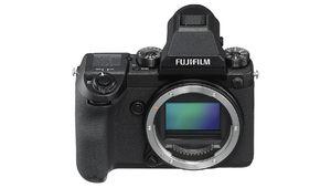 Bon plan – 3 offres spéciales chez Fujifilm pour s'équiper avant l'été