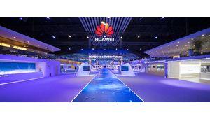 Affaire Huawei: quel impact pour les ventes du géant chinois?