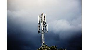 Téléphonie: mutualisation en zones rurales, l'idée-choc de l'État