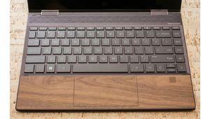 Computex 2019 – HP envoie du bois (et plein d'autres choses)