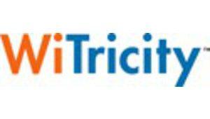 WiTricity : vers une recharge sans fil ?