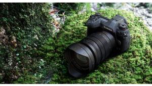 Panasonic dévoile le Lumix Leica 10-25mm f/1.7 et 2 téléconvertisseurs
