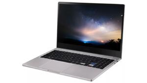 Samsung: des ultra-portables Notebook 7 inspirés des Apple MacBook